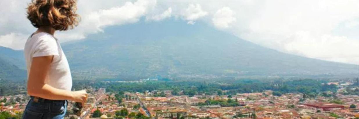 Vista Antigua Guatemala.jpg