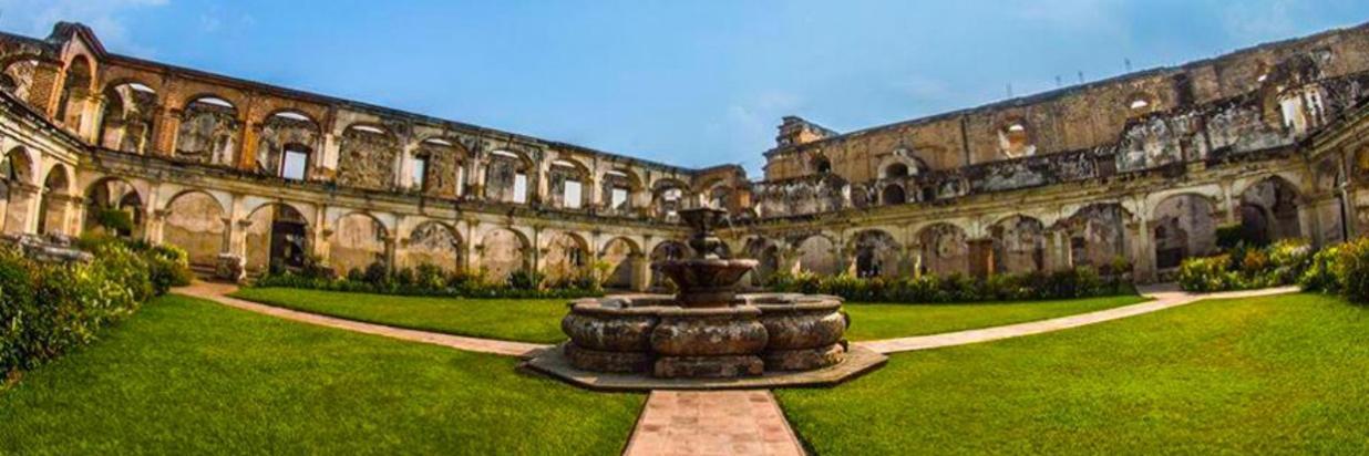 Ruinas2.jpg