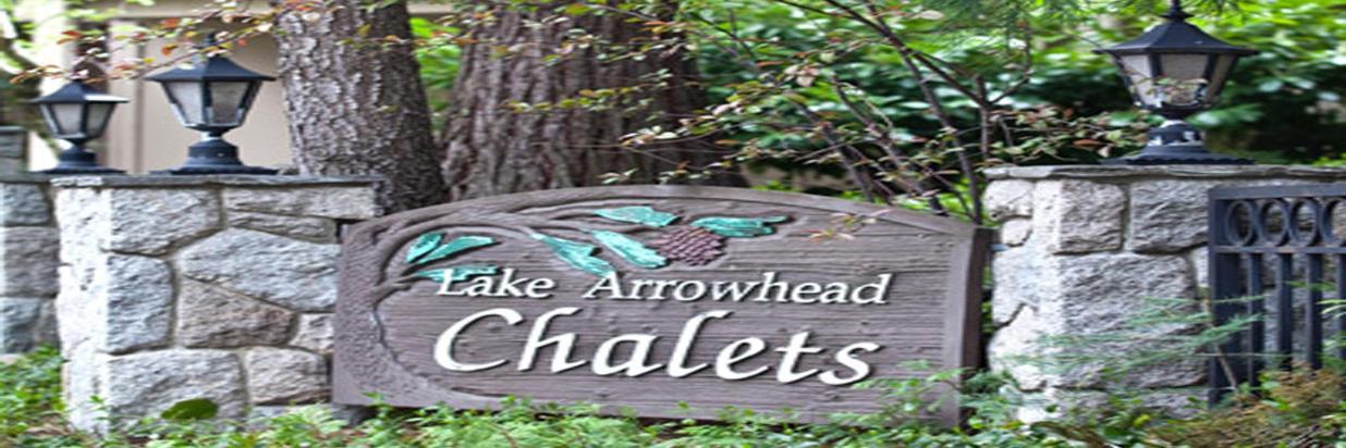 lakearrowheadchalets1.jpg