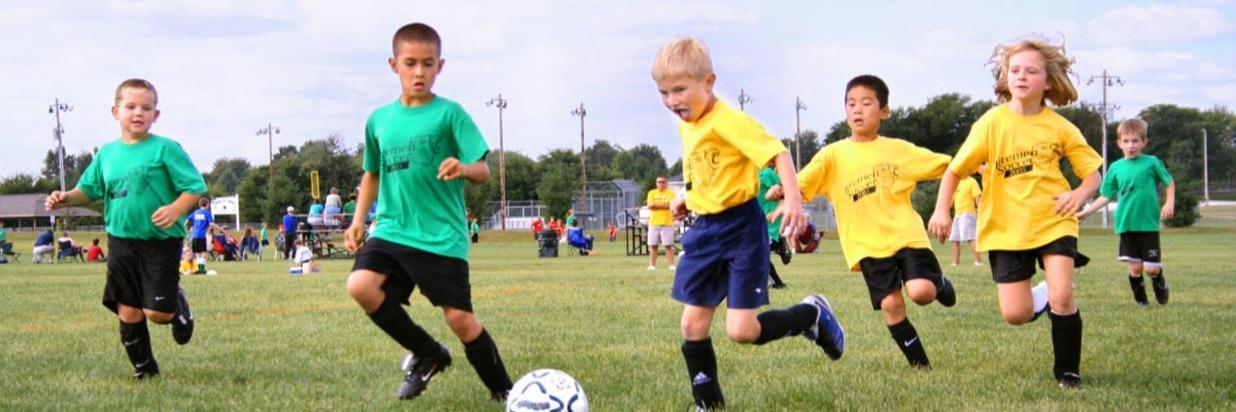 Youth-soccer-1200x681.jpg
