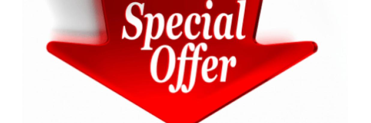 special-offer-.png