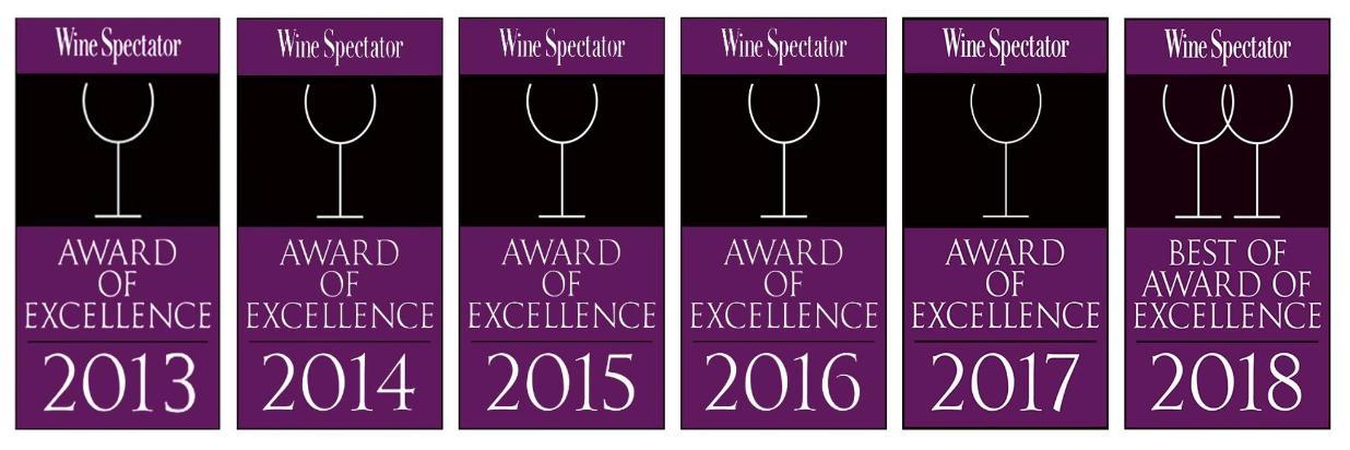 Wine Spectator awards.jpg