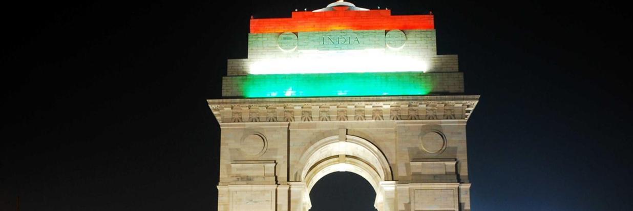 indian-flag-on-india-gate-hd-wallpaper-01248-wallpaperspick-com-fair.jpg