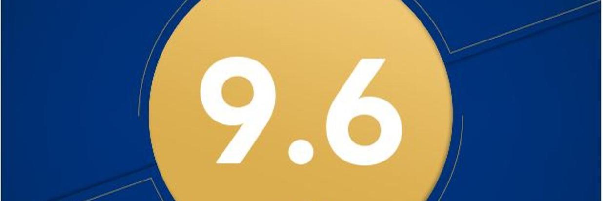 45170616