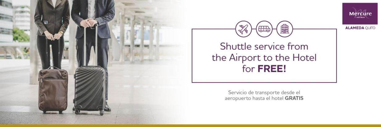 Shuttle-from-the-airport.jpg