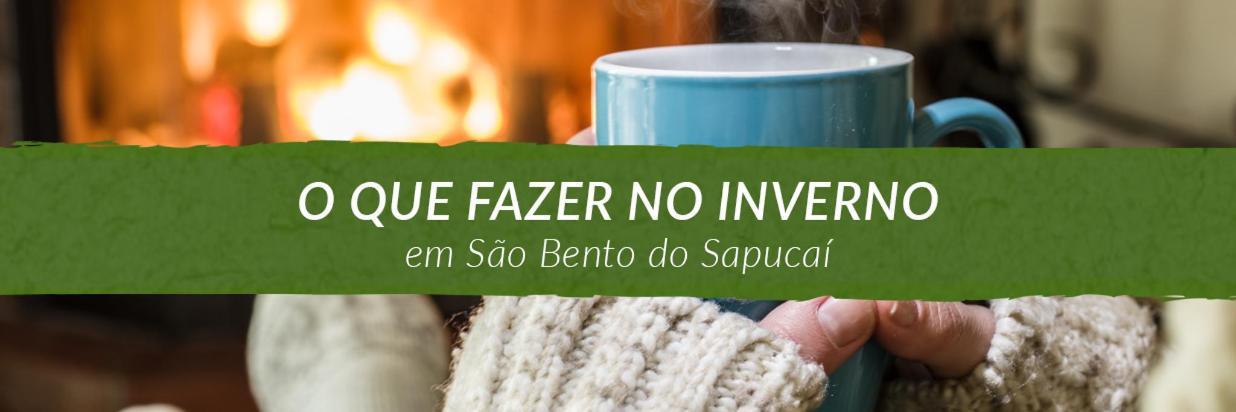 o que fazer no inverno em São Bento do Sapucaí_blog pousada do quilombo resort 3.png