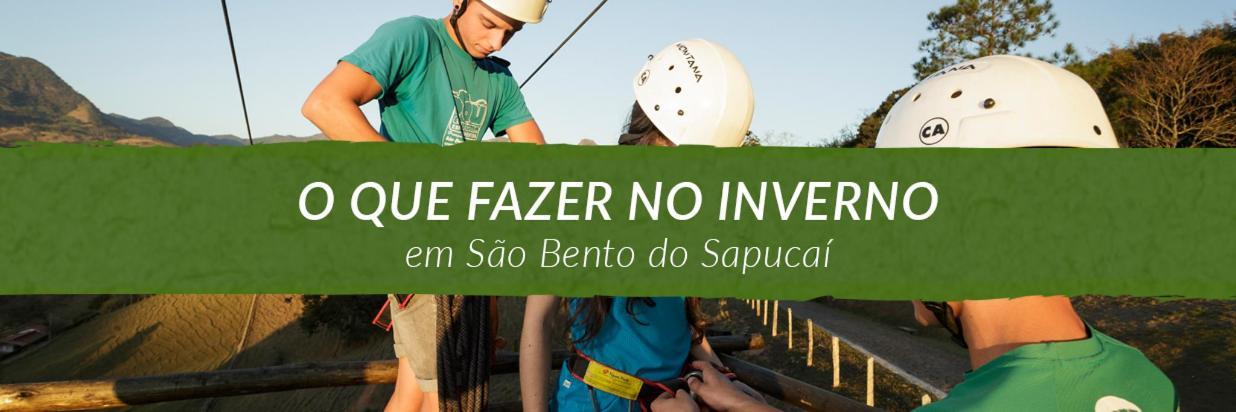 o que fazer no inverno em São Bento do Sapucaí_blog pousada do quilombo resort 4.png