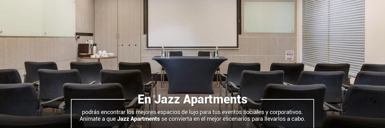www.jazzapartments.com-salones-eventos.jpg