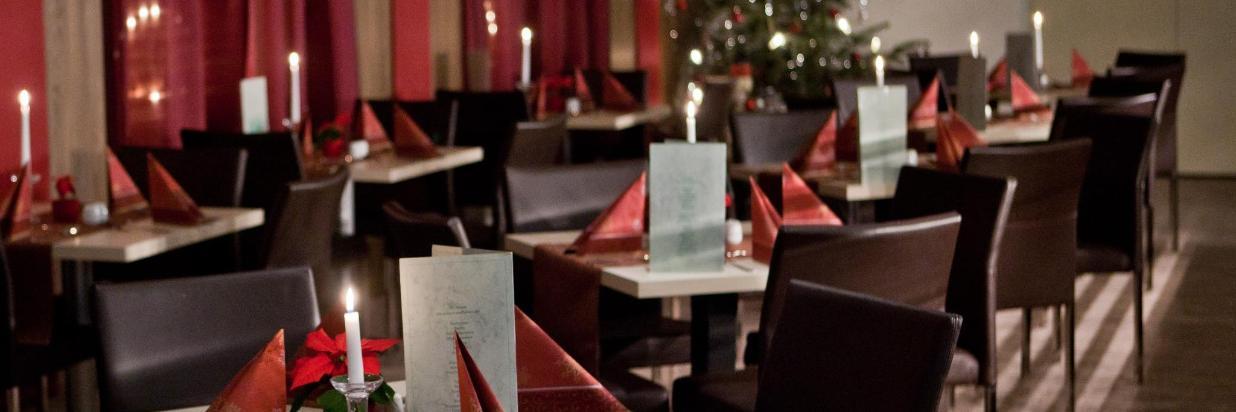 RH_Restaurants (4).jpg