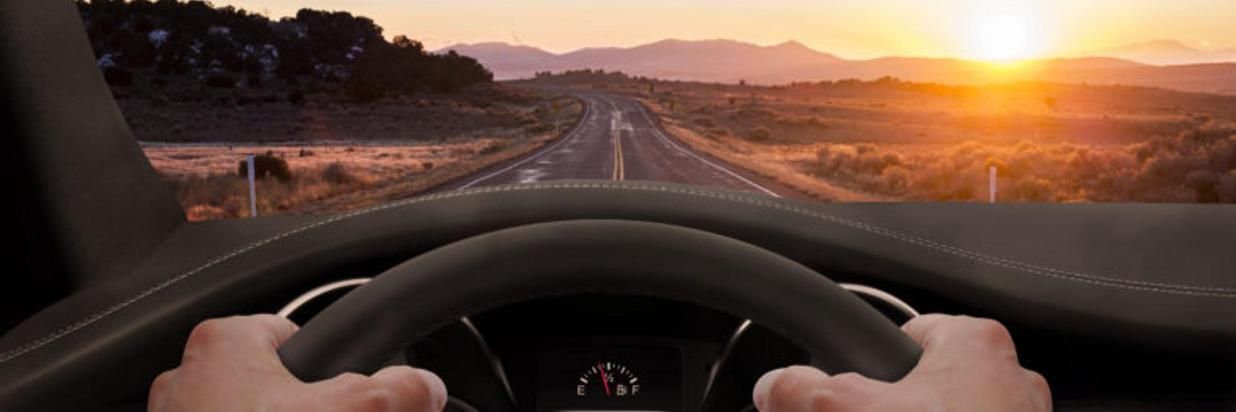 driving picture istock.jpg