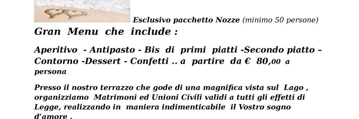 Pacchetto Matrimonio (8)-1.jpg