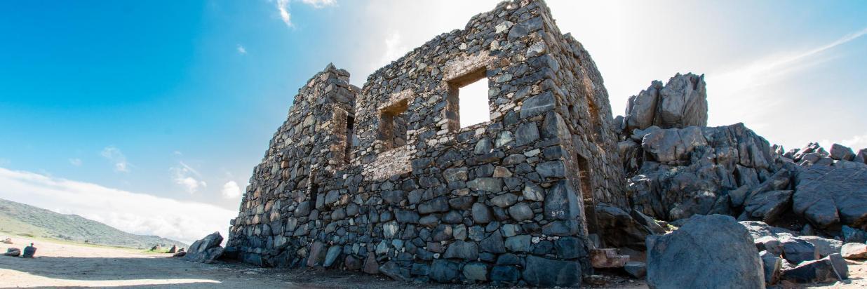 Aruba Bushiribana Gold Mill Ruins (2).JPG