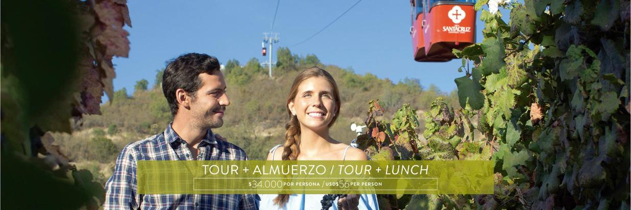 Tour VSC + ALZO.jpg