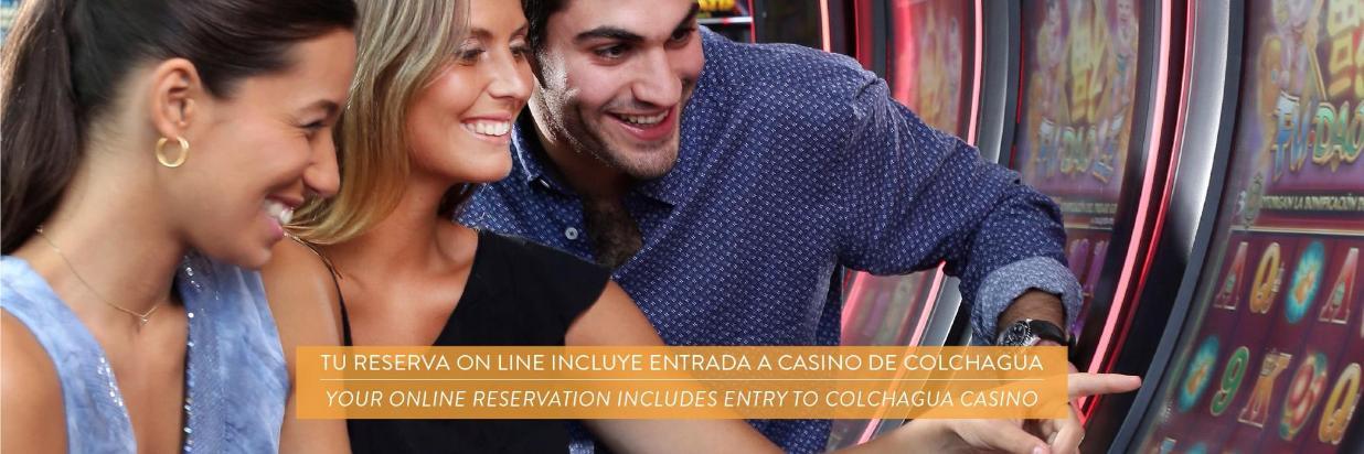 Casino de Colchagua Banner.jpg