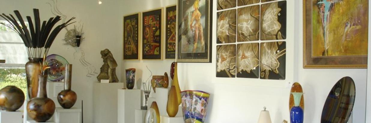 gallery interior 4 SLAG WEB-SITE 022.jpg