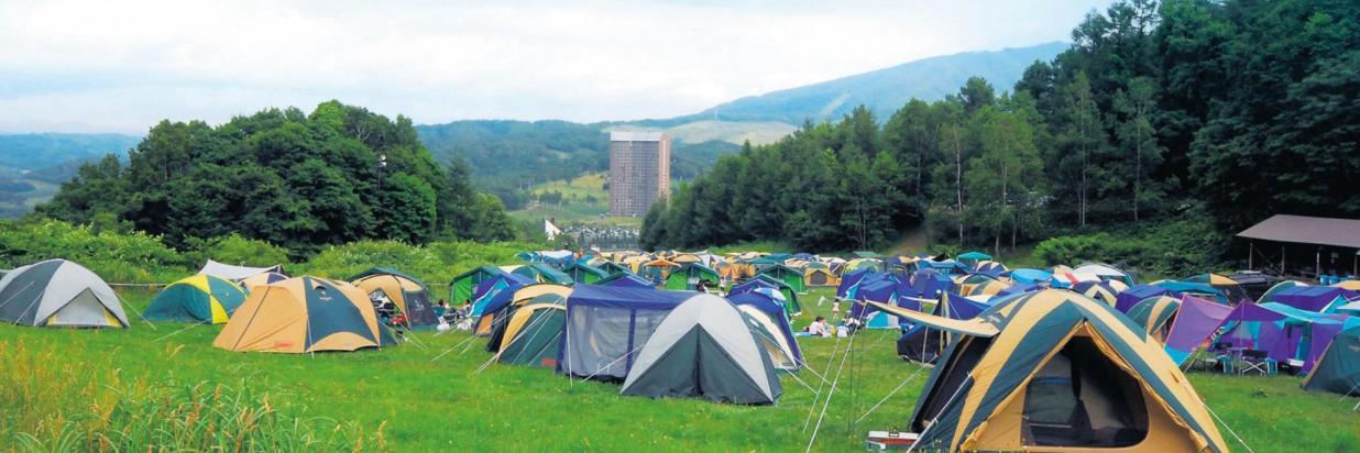 camp image2.jpg