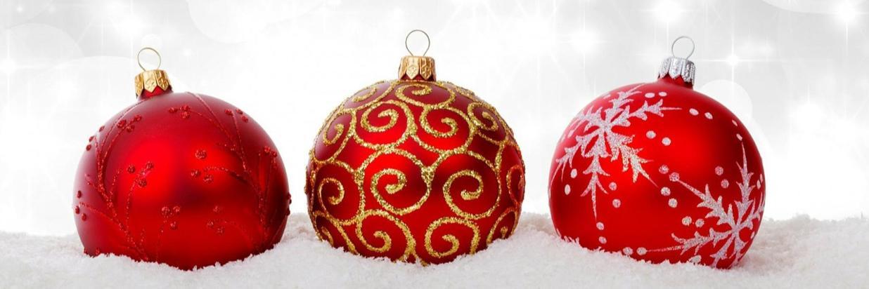 christmas-ball-316491_1280.jpg