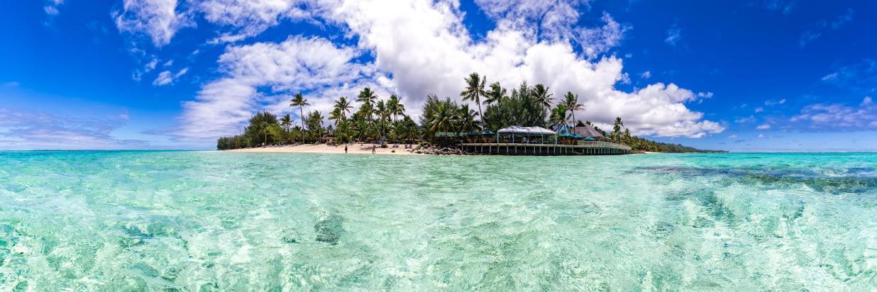 The Rarotongan Marine Sanctuary from the water.jpg