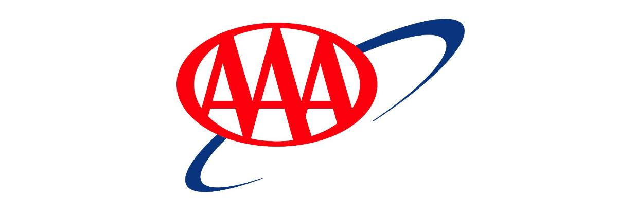 AAA members get up to 10% off our best available rate
