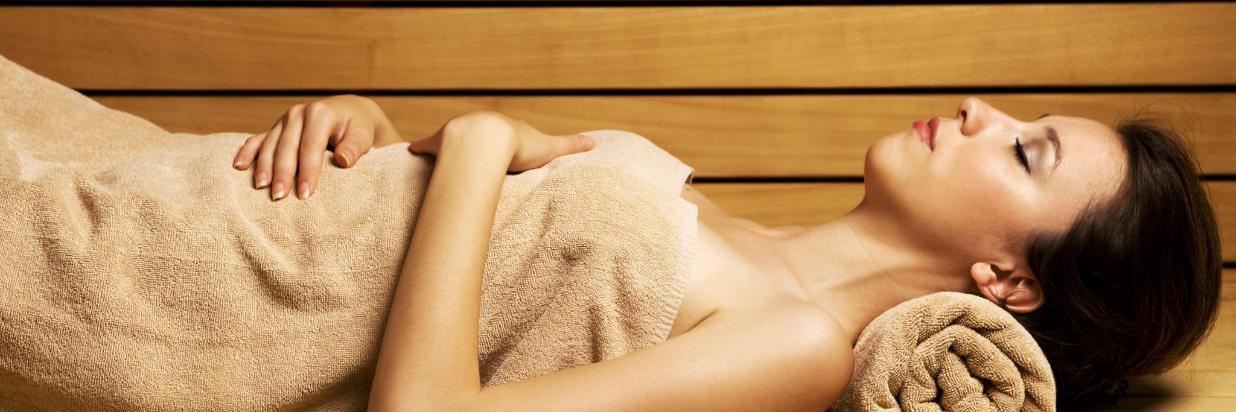 In der Sauna entspannen.jpg