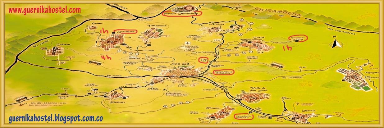 MAPA REGION GUERNIKA HOSTEL SEÑALADO.jpg