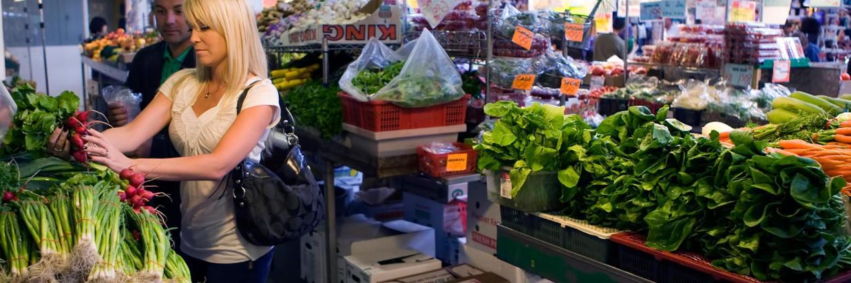 Couple shopping at Granville Island Market.jpg