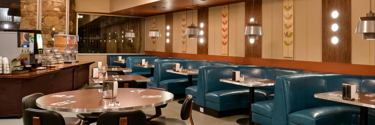 Restaurant cropped.jpg