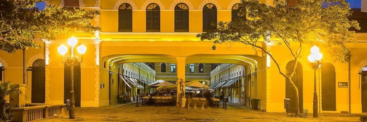 Mercado Publico Florianópolis 1.jpg