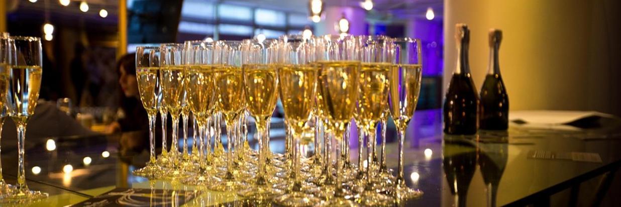 champagne-2801800_960_720.jpg
