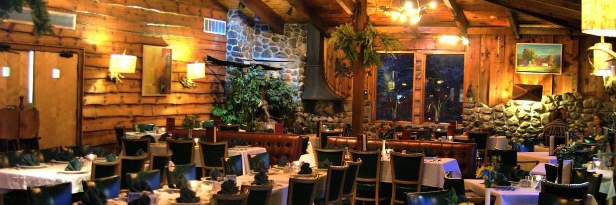 dining room new (2).jpg