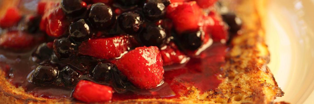 Berries and Toast_web.JPG