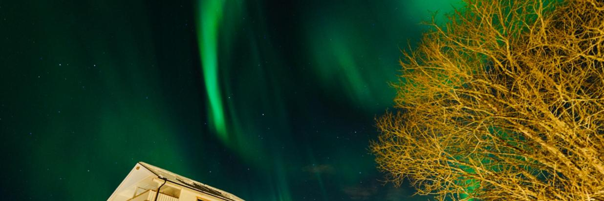 nordlys.jpg
