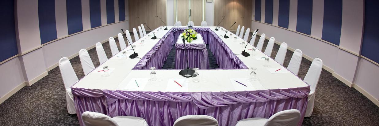 ภาพห้องประชุมมิตติ้งชั้น 2-2.jpg