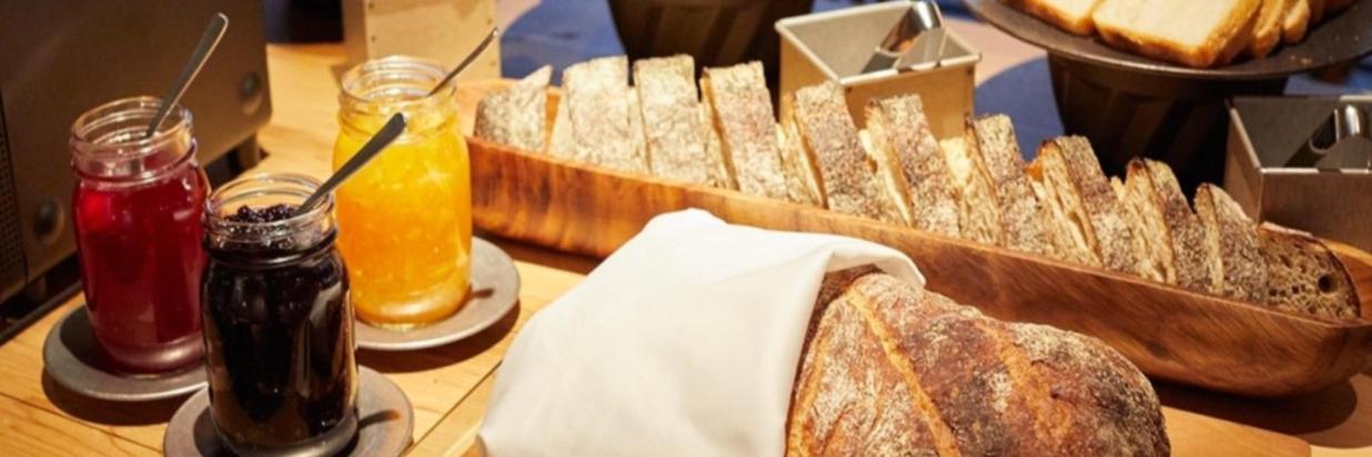 breakfast(3).jpg