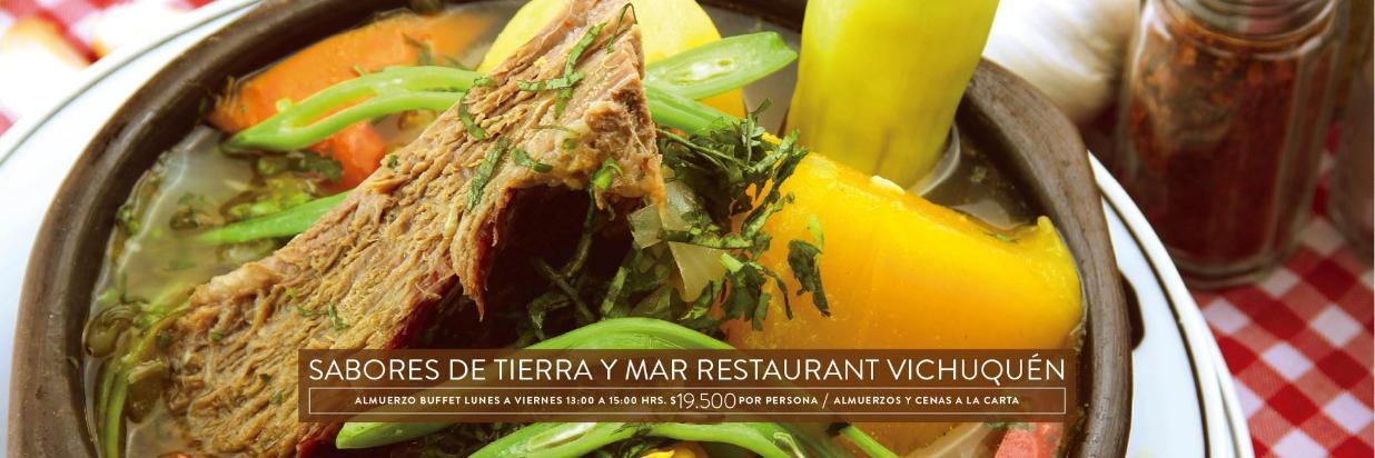Banner Restaurant Vichuquén HG.png