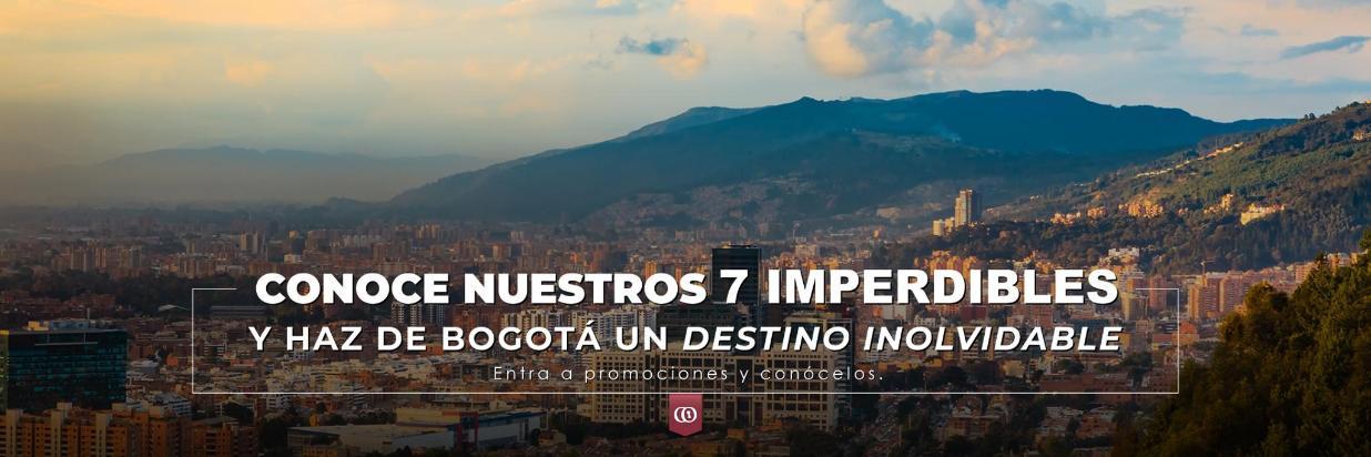 www.jazzapartments.com-navidad-2018-imperdibles.jpg