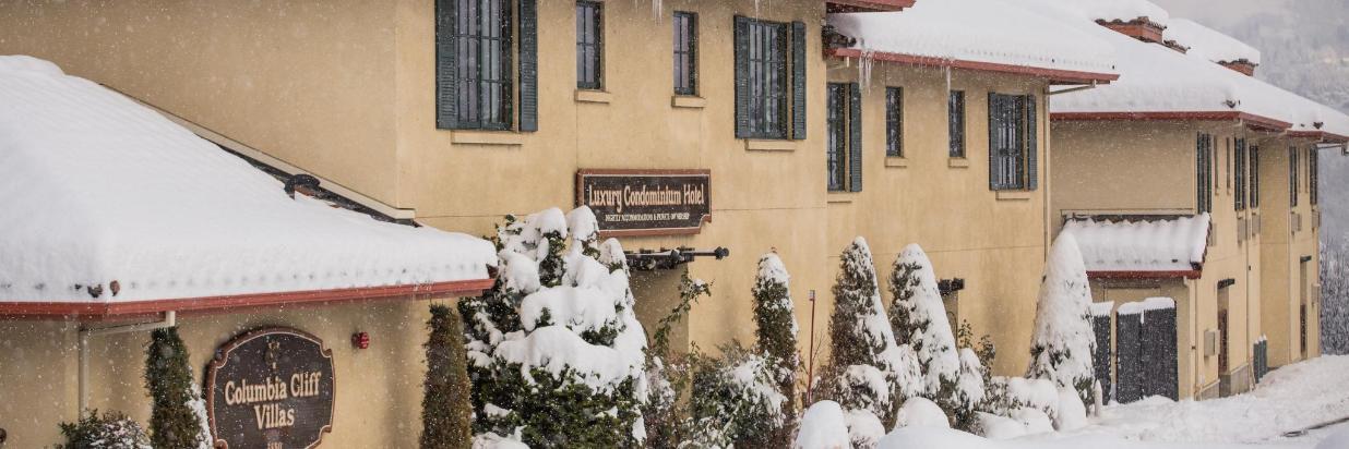 CCV Snow-12.jpg