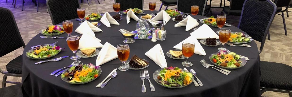 Formal Dinner.jpg