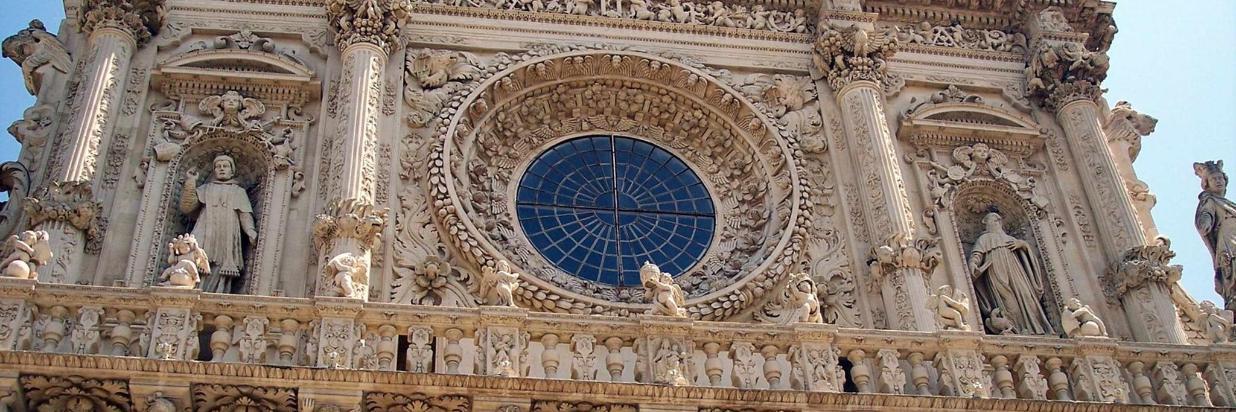 Lecce-barocco.jpg