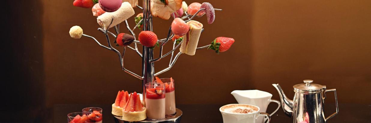 草莓诱惑.jpg
