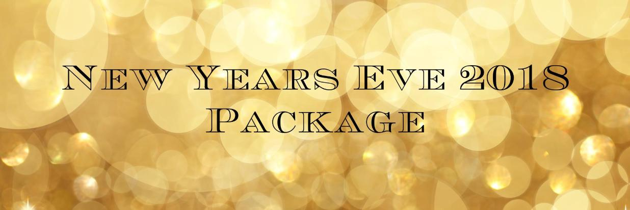 New Years Eve NYE 2018 Hot Deal Package Banner.jpg
