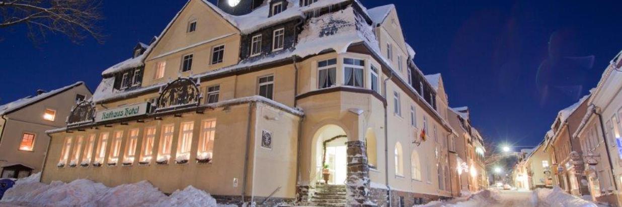 RH_Aussenansicht_Nebenhaus_Winter (3).jpg