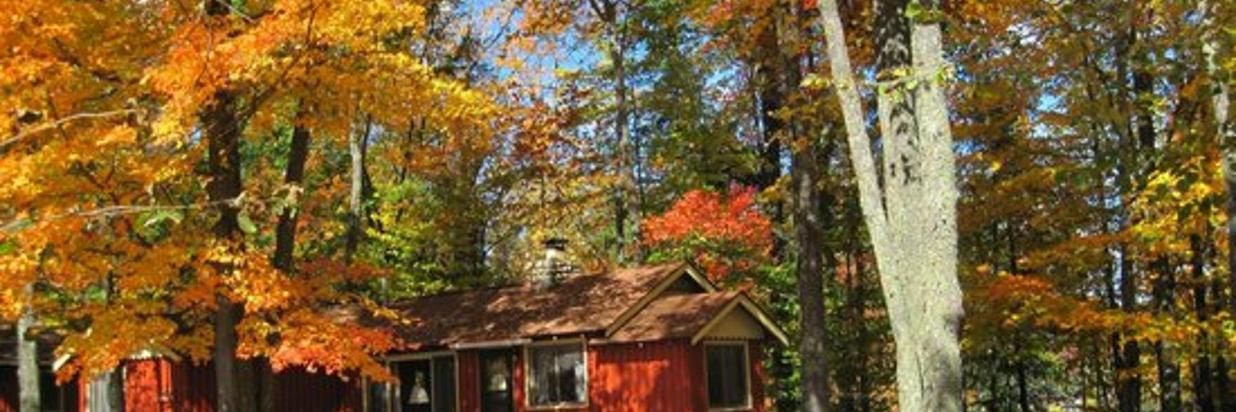 holiday-acres-resort cottage fall.jpg