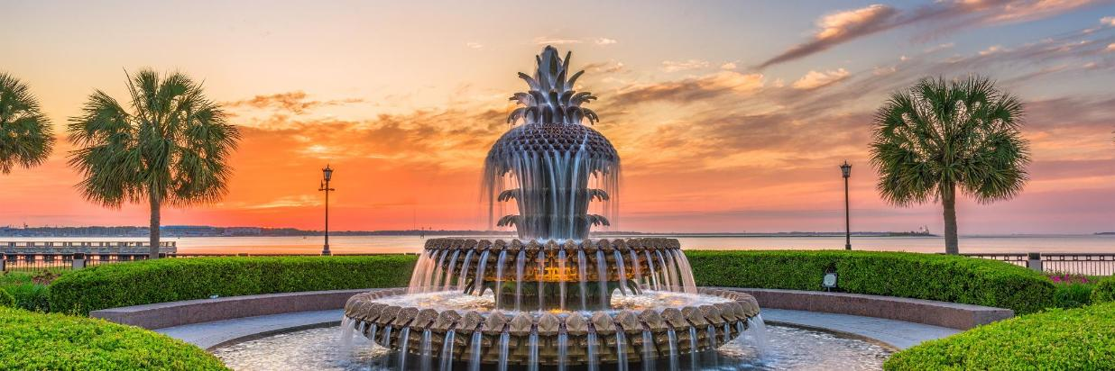 Pineapple fountain (1).jpg