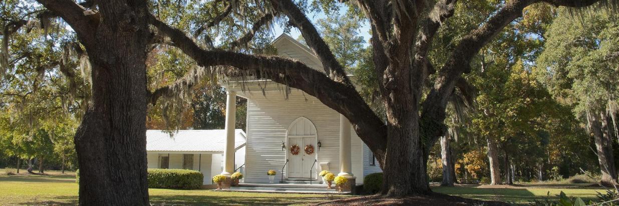 SC530A Church in Robertville.jpg