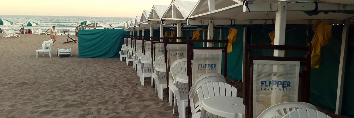 Balneario Flipper Gratis Hotel Turingia Miramar.jpg