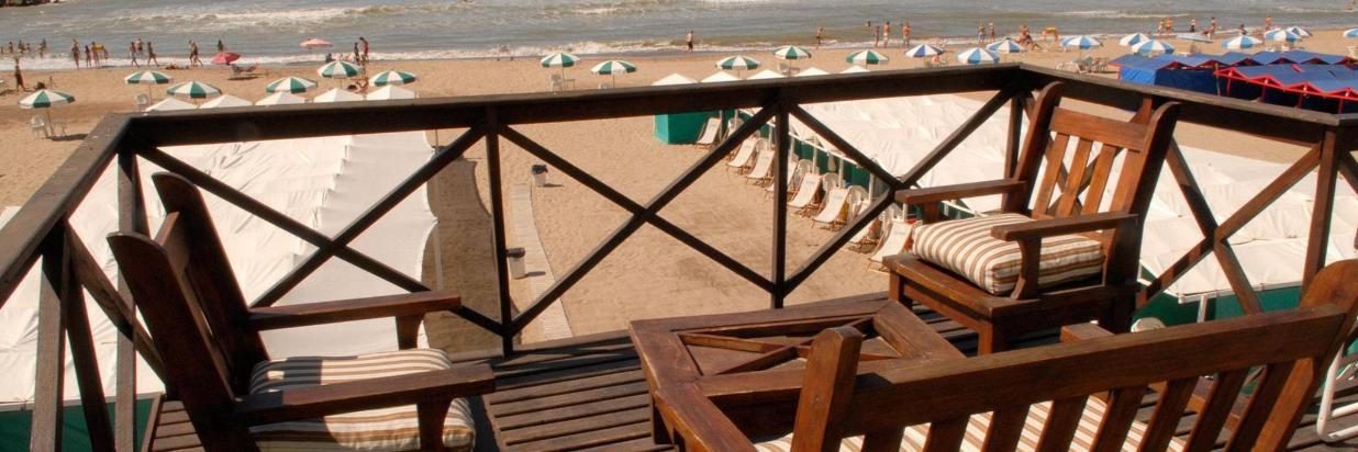 Balneario gratis Hotel Turingia Miramar Verano 2019.png