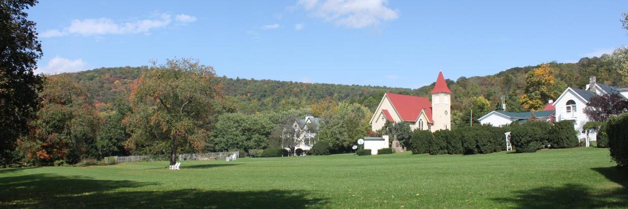 Chapel and grounds.jpg