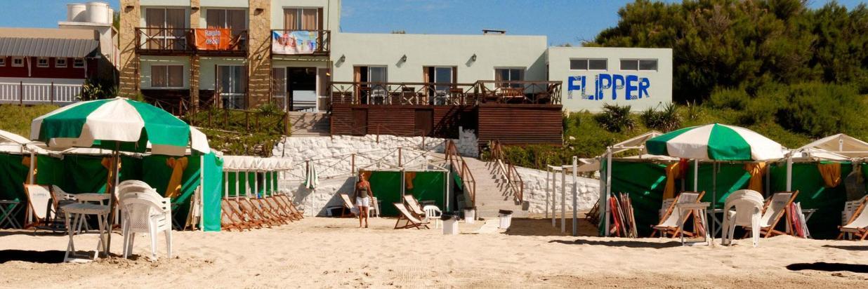 Balneario Gratis Hotel Turingia Verano Miramar.png