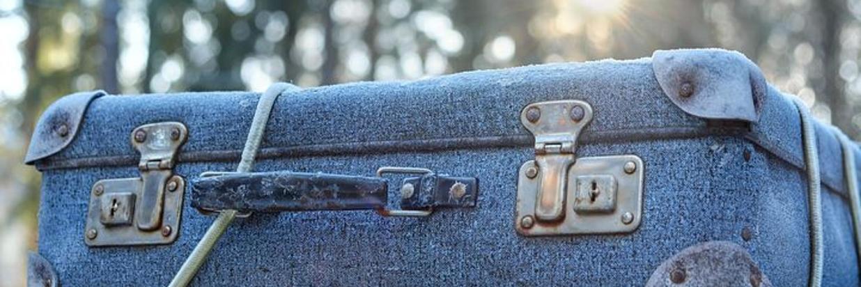 luggage-2020548__480.jpg